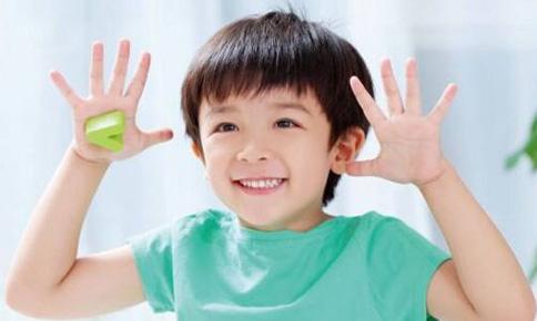 儿童一对一英语早教,专家跟大家详细介绍
