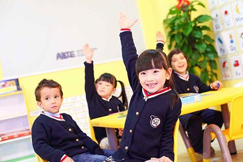 北京网络儿童英语哪家好?不会选的看过来