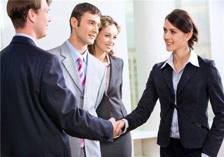 外语口语培训机构价格多少钱,详情跟大家介绍