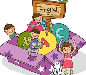 2020小学英语课程标准