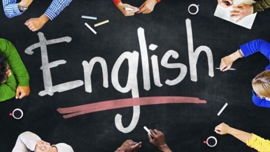 怎样学习英语?快速学好英语的好方法