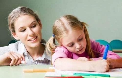 儿童英语哪个好?我来说说给孩子寻找儿童英语培训机构的经历