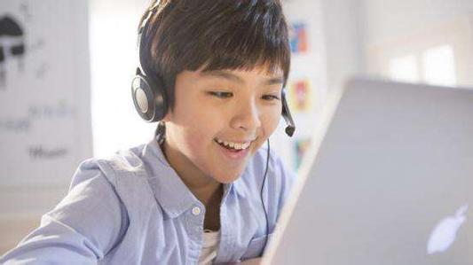 小学生在线一对一英语培训怎么样?效果好么?