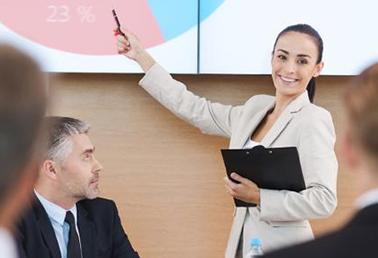 初二英语一对一外教选哪家比较好?有没有好的培训机构推荐!