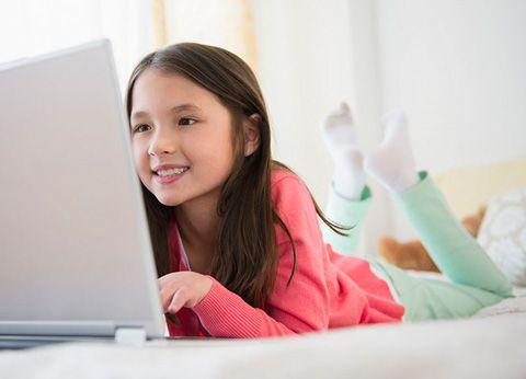 儿童英语线上教学,哪个效果好,儿童在线学英语哪个好?
