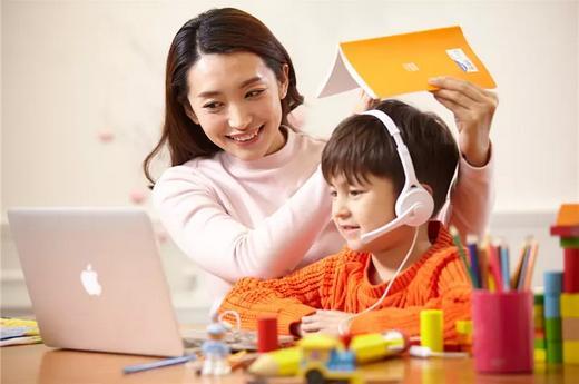小学英语哪里培训比较好?在线英语外教辅导怎么样?
