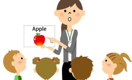 小学英语学习方法
