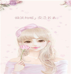 北京新东方英语学校老师介绍?