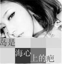 托福新东方杭州 价格?自然拼读的规律是什么